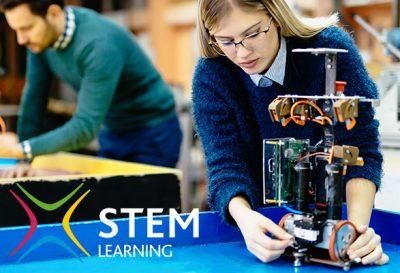 Importance of STEM