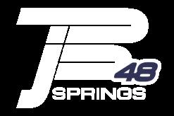 JB Springs