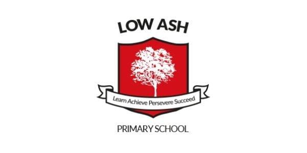 JB Springs brings Springtelligence to Low Ash Primary School